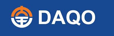 Daqo solar panels review