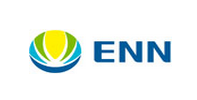 ENN Solar Energy solar panels review