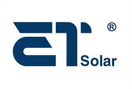 ET Solar solar panels review