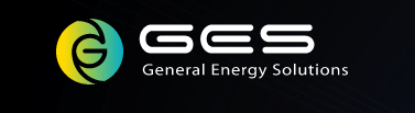 General Energy Solutions solar panels review