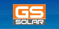 GS-Solar Fujian Company solar panels review
