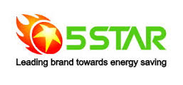 Guangdong Fivestar Solar Energy solar panels review