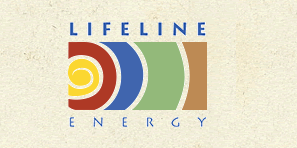 Lifeline Energy solar panels review