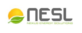 NESL logo