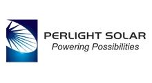 Perlight Solar solar panels review
