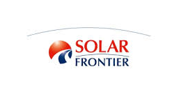 Solar Frontier solar panels review