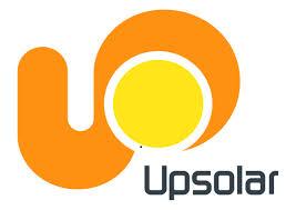 UPSolar solar panels review