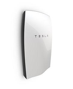 lithium-ion-powerwall