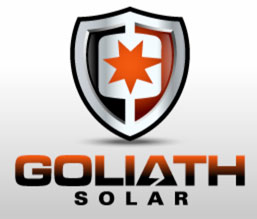 Goliath Electrical