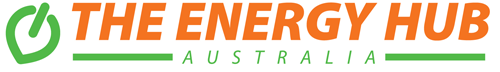The Energy Hub
