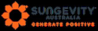 Sungevity Australia
