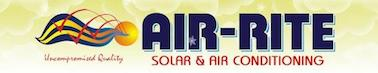 Air Rite Solar and Air Conditioning