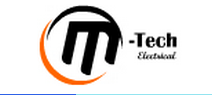 M Tech Electrical Pty Ltd