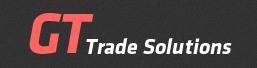 GT Trade solutions