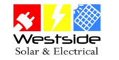 Westside Solar and Electrical