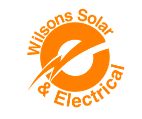 Wilsons Solar and Electrical