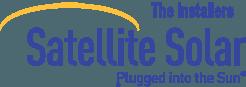 Satellite Solar