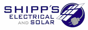 Shipps Electrical and Solar