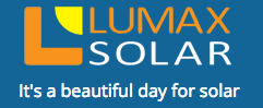 Lumax Solar Pty Ltd