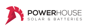Powerhouse Solar and Batteries