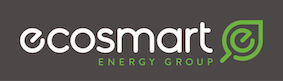 EcoSmart Energy Group