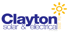 Clayton Solar and Electrical Pty Ltd