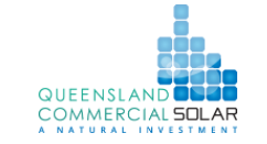Queensland Commercial Solar Pty Ltd