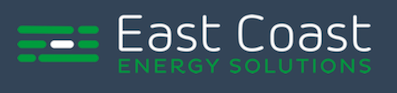 East Coast Energy Solutions
