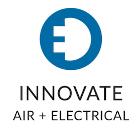 Innovate Air and Electrical