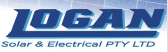 Logan Solar and Electrical Pty Ltd