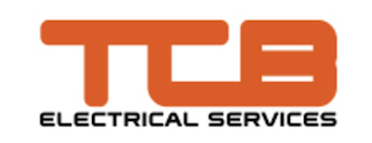 TCB Electrical Services