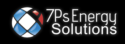 7Ps Energy Solutions