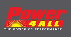 Power 4 All Electrical