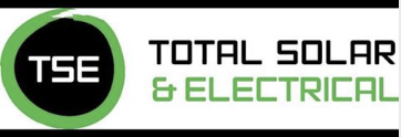 Total Solar and Electrical Pty Ltd