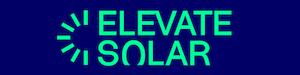 Elevate Solar