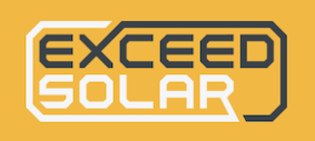 Exceed Solar