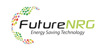 Future NRG Pty Ltd