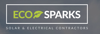 Eco Sparks Solar and Electrical Contractors Pty Ltd