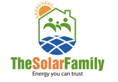 The Solar Family Pty Ltd