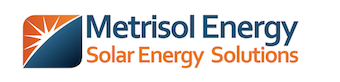 Metrisol Energy Pty Ltd