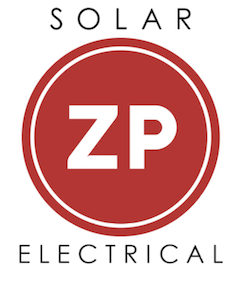 ZAC Power Pty Ltd