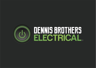 Dennis Brothers Electrical Pty Ltd