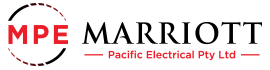 Marriott Pacific Electrical