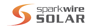Sparkwire Solar