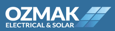 Ozmak Electrical Pty Ltd