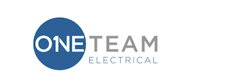 OneTeam Energy Pty Ltd