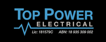 Top Power Electrical Pty Ltd