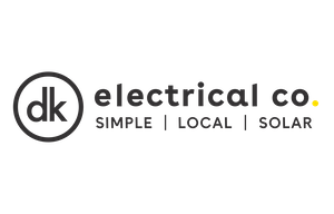 Dillon and Kenzie Electrical Co