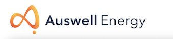 Auswell Energy Pty Ltd