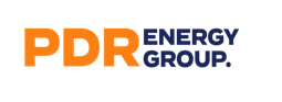 PDR Energy Group